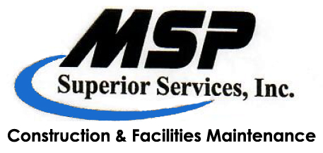 MSP Superior Services, Inc.